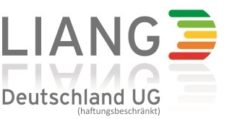 cropped-Logo_Liang1-2.jpg
