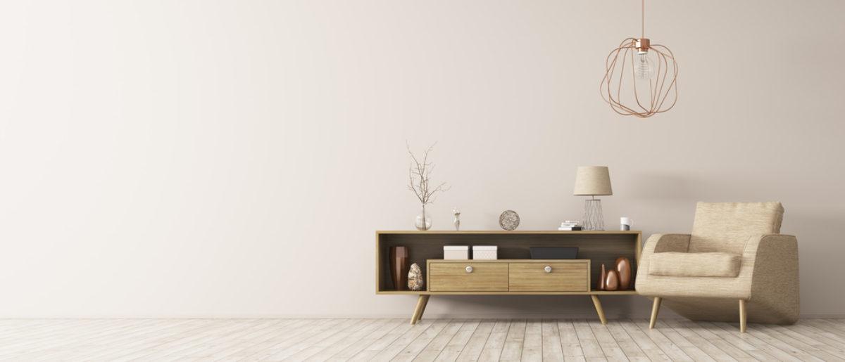 Möbelbeschlag-Grosshandel.de